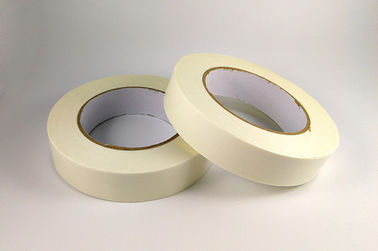 Self Adhesive Double Sided Carpet Tape 10 - 50mm lebar Ramah Lingkungan