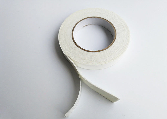 Self-Adhesive Double Adhesive Foam Tape Weatherproof And Dustproof Seal